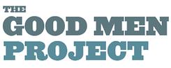 The Good Men Project columnist Sharon Martin