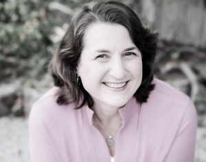 Sharon Martin Mental Health Freelance
