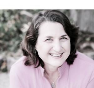 Sharon Martin Mental health expert