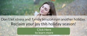 online codependency class support group #holiday #stressmanagement #codependency
