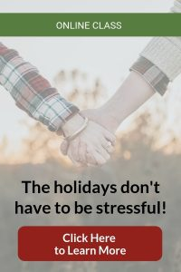 Online support for holiday stress, codependency, toxic or difficult family members. 4 weeks of holiday support and coping skills. #support #online #group #holiday #stress #codependency
