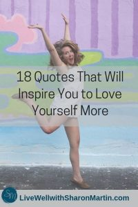 ATTACHMENT DETAILS 18-Self-Love-Quotes.jpg June 11, 2019 97 KB 400 by 600 pixels Edit Image Delete Permanently Alt Text Describe the purpose of the image (opens in a new tab). Leave empty if the image is purely decorative.Ti
