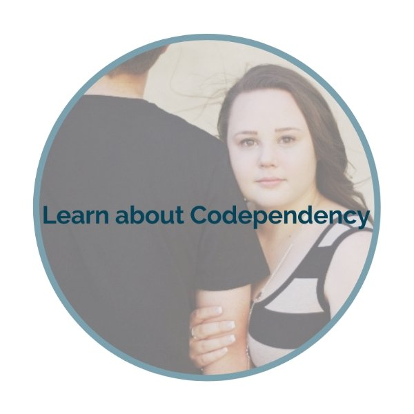 Learn about codependency