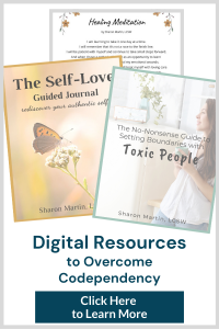 picture of digital codependency guide