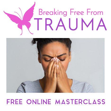 trauma recovery