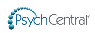 psychcentral logo