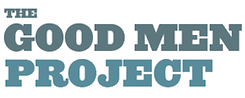 The+Good+Men+Project