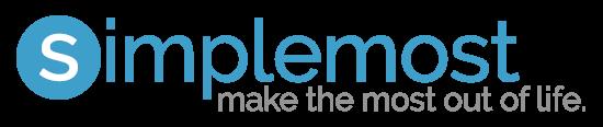 simplemost logo